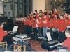ersterauftritt-01-2002