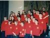 ersterauftritt-02-2002