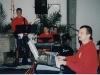 ersterauftritt-03-2002