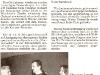 zeitung-klinikum-weiden-02-2005