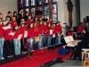 teeniechor-konzert-01-2006
