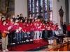 teeniechor-konzert-01-2007