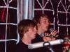 teeniechor-konzert-summernight-singing-07-2007