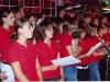 teeniechor-konzert-summernight-singing-08-2007