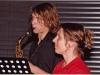 teeniechor-konzert-summernight-singing-13-2007