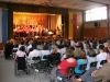 teeniechor-konzert-lichtblicke-05-2008