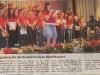 zeitung-teeniechor-konzert-lichtblicke-02-2008