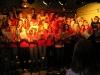 2009 Summernight Singing