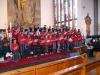 Teeniechor-Jahreskonzert-2010-001