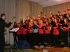 2011-jahreskonzert-001