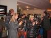 Teeniechor-Musicalfahrt-2011-001
