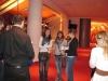 Teeniechor-Musicalfahrt-2011-003
