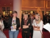 Teeniechor-Musicalfahrt-2011-004