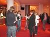 Teeniechor-Musicalfahrt-2011-005