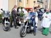 2012 Motorradgottesdienst