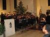 Konzert Teeniechor Mantel 2
