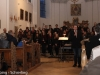 Konzert in Schierling