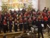 Teeniechor_Schirmitz_Kirchenkonzert_Nabburg_2017_001