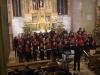 Teeniechor_Schirmitz_Kirchenkonzert_Nabburg_2017_002