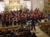 Teeniechor_Schirmitz_Kirchenkonzert_Nabburg_2017_003