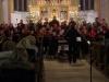 Teeniechor_Schirmitz_Kirchenkonzert_Nabburg_2017_005